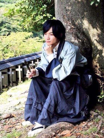 blogkamiki002.jpg