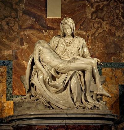 Michelangelo's_Pieta s.jpg